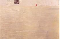 Nuage 2 –  2001  – 90×60 -