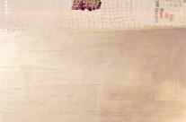 Nuage 1   – 2001 –  90×60 cm
