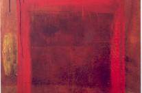 Formentera  2001  – 100×100 –  ( collection privée )