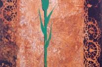 Oeillet  2002  – 48×29 -