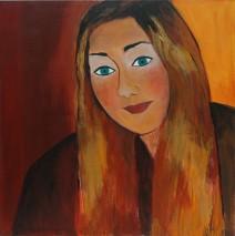 Samantha King 2004 -100×100