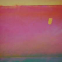 Essentiel I – 70 x 100 – 2016