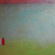 Essentiel II -70 x 100 – 2016