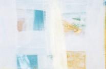 Fleur d'Ecosse  1998  -139×33 -