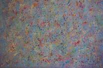 Rosée – 70 x 100 – 2016