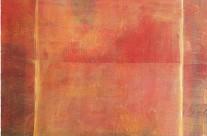 Lumière et ombre  1999  90×60  (collection privée)