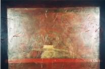 Amitié 2003 80×120 (collection privée)